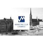 Marketing-Club Chemnitz e.V.