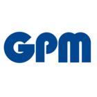 GPM Deutsche Gesellschaft für Projektmanagement e.V.