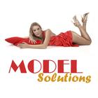 Model Solutions
