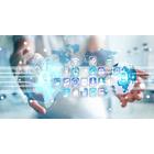 Cloud Solution Partners