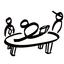 Scrumtisch bonn logo
