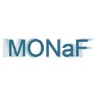 MaterialOberflächen - NanoFunktionalitäten MONaF