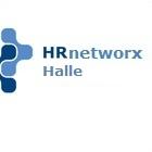 HRnetworx Halle