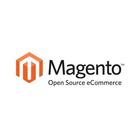 Magento Outsourcing (e-commerce Bereiche)