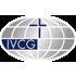 IVCG Stuttgart - Regionalgruppe der Internationalen Vereinigung Christlicher Geschäftsleute