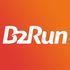 B2RUN - Deutsche Firmenlaufmeisterschaft