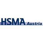 HSMA Austria - das Netzwerk führender Sales- & Marketingmitarbeiter im österreichischen Tourismus