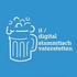 IT / Digital Stammtisch Vaterstetten