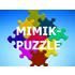 MIMIK-PUZZLE