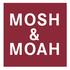 MOSH & MOAH - Mineralölbestandteile in Lebensmitteln