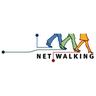 Netwalking Berlin