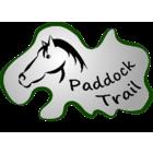 Gesunde Pferdehaltung durch Paddock Trail