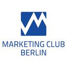 Marketing Club Berlin intern