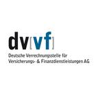 DVVF Deutsche Verrechnungsstelle - Kundenportal