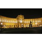 Microsoft SharePoint und Office 365 User Group Wien