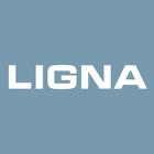 LIGNA - Weltleitmesse der Forst- und Holzwirtschaft
