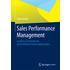 Sales Excellence / Vertriebssteuerung