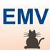 EMV - Praxisprobleme lösen