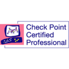 Check Point Certified Professional