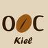 OpenCoffee-Club-Kiel