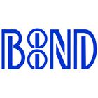 BooND - Berufsverband Bürodienstleister
