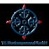 Personalvermittlung TS Nordseepersonal GmbH