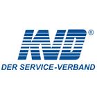 KVD - Die Service-Community