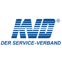 Kvd logo 600px