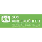 SOS-Kinderdörfer