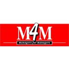 M4M International