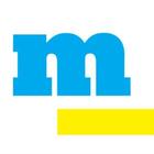 mastercraft - Servicegesellschaft für Industrietechnik mbH