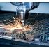 Technischer Vertrieb im Maschinenbau und der Metallverarbeitung