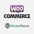 eCommerce - Shopmarketing 3.0 mit WordPress