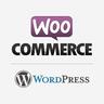 eCommerce - Shopmarketing 3.0 mit WordPress