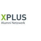XPlus - Alumni Netzwerk von StudiumPlus