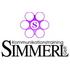 Simmerl-Netzwerk