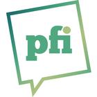 PFI-Plattform für Innovation