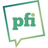 PFI-Plattform für Innovation