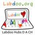 Labdoo - Laptopspenden für Kinder und Schulen in der Welt