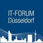 IT-Forum Düsseldorf