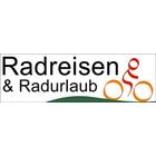 Radreisen und Radurlaub