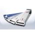 OEM - IT Hardware & Services