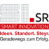 Smart Innovation Steyr