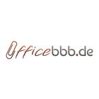 OFFICEbbb - Empfehlung von OFFICE Fach- und Führungskräften in Berlin-Brandenburg