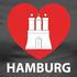 Hamburg - Sport & Lifestyle