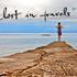 Reisen - Forum * Lastminute Lastminutes * weltweit, Europa und speziell Spanienreisen Sponsor: MyHotelDynamic