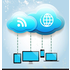 Cloud Computing Germany