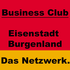 Business Club Eisenstadt / Burgenland