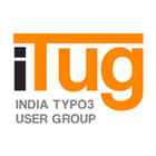 iTUG - India TYPO3 User Group