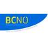 Business Club Niederösterreich - Kundenkontakte und Aufträge beim Frühstücken